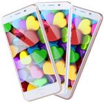 国产低价手机R11Plus 超薄5.5 移动联通3g 智能手机 手机低价批发