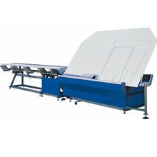 厂家直供新款中空玻璃机械中空玻璃设备全自动铝条折弯机