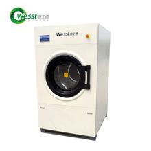 干衣机高效节能全封闭结构工业烘干机20-150kg衣物烘干机