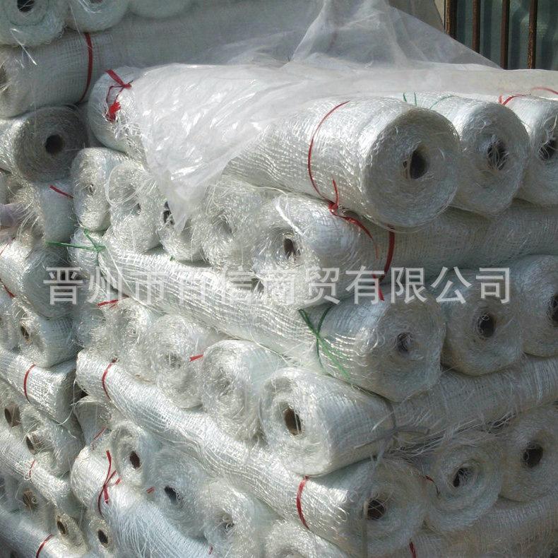 厂家提供  耐高温玻纤布 高硅氧玻纤布 玻纤布定制