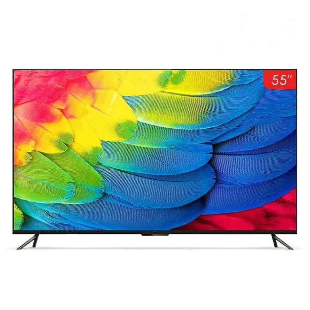 工厂家供应直销30 32 42 46 50 55 60 65寸 液晶电视机 广告ledTV