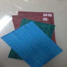 石棉橡胶板-法兰垫片专用-厂家直销-抗老化-大量出口-诚信经营
