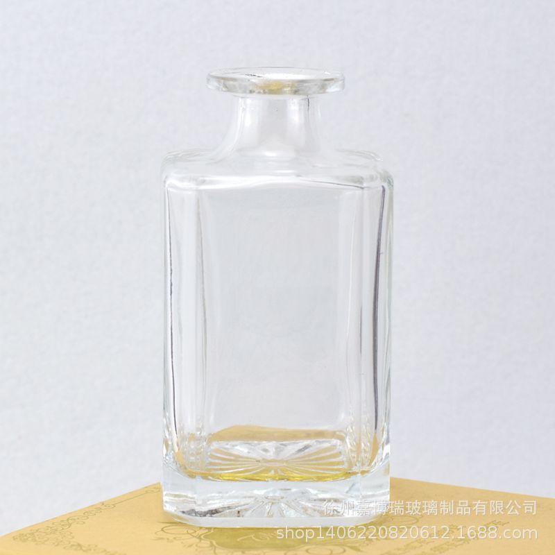 香薰瓶610.jpg