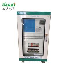 浙江三迪储能静止变流器   光储一体机  控制逆变发电系统
