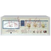 厂家直销SLK2679绝缘电阻测试仪 元器件绝缘电阻测量仪