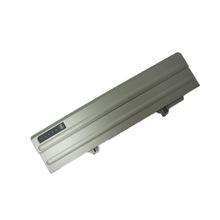 适用于戴尔 Latitude E4300 E4310 FM332 XX327笔记本电池