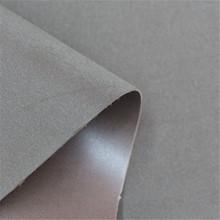 厂家直销花瑶发泡PVC  新欧标REACH  6P EN71-3 CPSIA 加州65