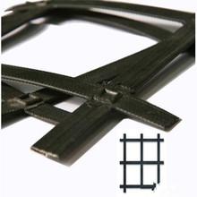 玻纤格栅价格 玻纤格栅单价 玻纤格栅行情