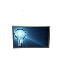 廠家直銷21.5寸電阻觸摸顯示器分辨率1920*1080/VGA+HDI接口