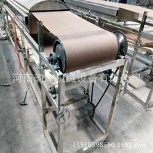 米粉米线米皮统用一台设备   购全自动粉条机机器 多功能专用设备