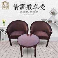 Профессиональный пользовательский отель Loo круглый стул 3 накладки Круглый стул для гостиничного стола и стула