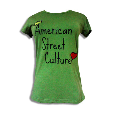 2018 summer and Autumn New Womens T-shirts, Japan and South Korea fashion pure cotton slim training short sleeved printed T-shirt processing