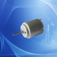 长期供应260微型电动机 按摩器微型电机 USB风扇马达 模型电机