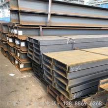 现货供应Q235B 10号槽钢 12号槽钢 可加工折弯 定尺 零售