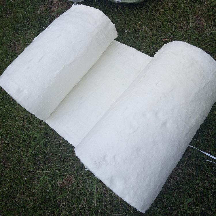 硅酸铝针刺毯 (58).jpg