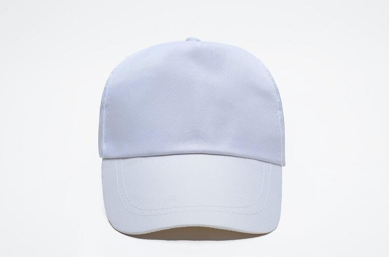 2019太阳帽定制男女户外鸭舌遮脸防晒运动棒球帽印LOGO刺绣