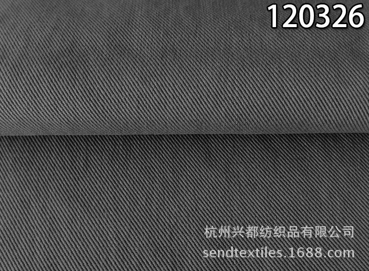 120326tian天丝纱卡6