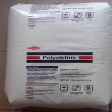 供应 PVC粉增韧剂 适合硬PVC改性 提高韧性强度 美国进口 ZE652