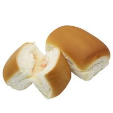 宝语火腿沙拉面包新鲜营养奶香?#23545;?#39184;老式?#34892;?#36719;面包整箱8斤