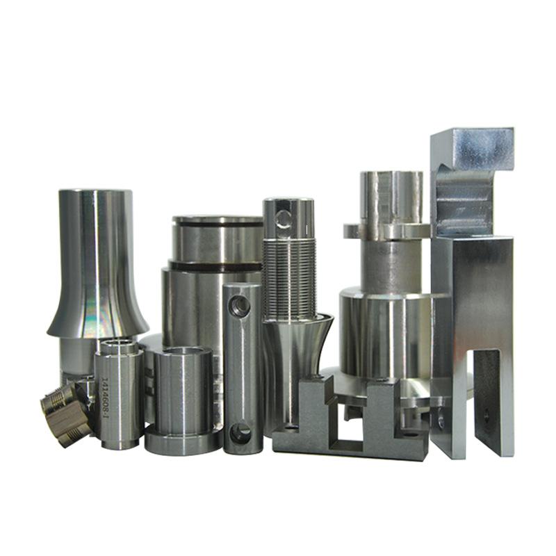 不锈钢机加工CNC加工机械加工钢件加工金属加工数控车床加工厂家