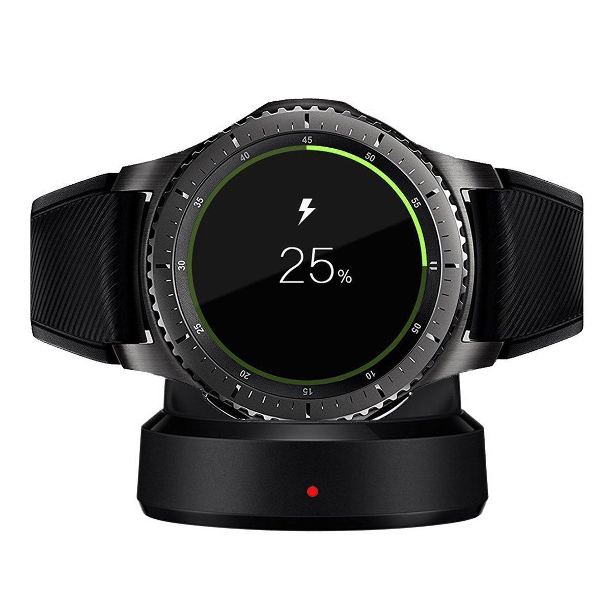 BP005 S3 old models watch wireless charging (13).jpg