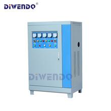 现货供应医疗设备稳压器X光机专用50千瓦SBW-50KVA三相380V