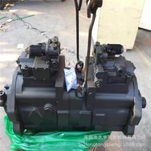 加藤 住友 沃尔沃 斗山 神钢 现代 三一 K5V200液压泵 挖掘机配件