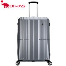 行李箱万向轮拉杆箱20寸旅行学生密码箱包韩版小清新男女一件代发