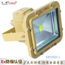 廠家直銷 TCD6218  防爆燈 LED防爆燈 防爆照明燈