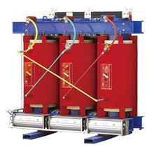 10kv电力变压器各?#20013;?#21495;规格有油浸式、干式、非晶合金隔离变压器
