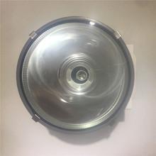 代理批发亚明新款TG-165型400W压铸铝投光灯泛光灯工程灯具
