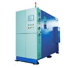 常州冶具行业除油污水处理系统 脱模剂废水处理设备全自动操控