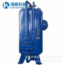 海聯直銷不銹鋼機械過濾器  多介質石英砂活性炭過濾器