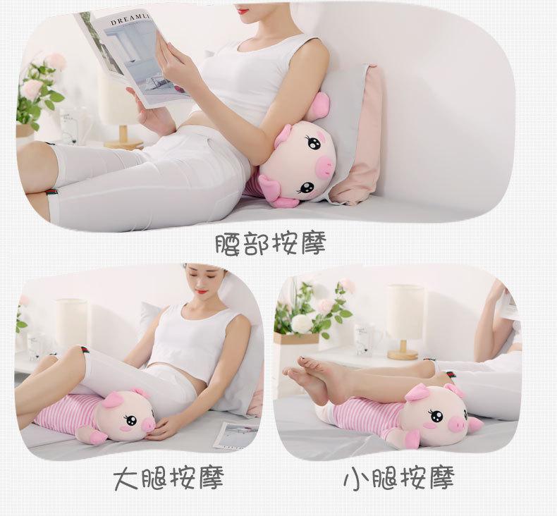 小猪beplay官方授权_07.jpg