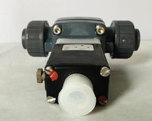 burkert0142气动隔膜阀 德国宝德隔膜电磁阀 原装进口