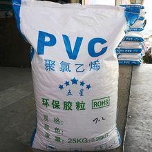 耐高溫PVC顆粒 S1000透明級 環保無味電線電纜膠輪料現貨熱銷