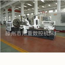 4米CW62100车床的对称变形会影响C62100车床价格