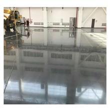 美國consolideck混凝土密封固化劑,液態硬化劑,鋰基鋼化地坪