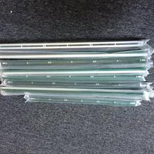 火热畅销中DEK清洁胶刮193205 厂家专业生产 DEK配件