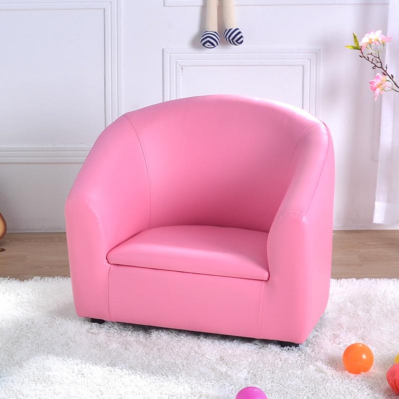 工厂现货直销儿童沙发简约儿童小沙发卡通圈椅沙发批发定制沙发椅