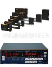 日本東京光電鐳射測量儀LMG307激光掃描測徑儀TOE D7外徑測定儀