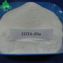 螯合剂 EDTA四钠|乙二胺四乙酸四钠盐|EDTA-4Na 洗涤原料