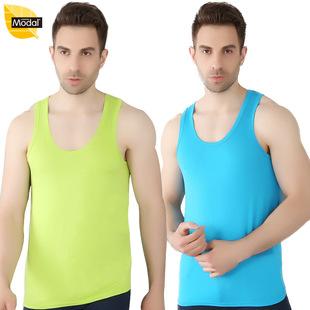 Завод оптовая торговля мужчина лето транспорт молодежь фитнес препятствие пот рубашка толще и больше эластичность спортивный досуг широкий сердце