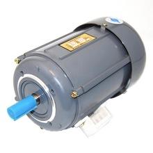 三相异步电动机 JW7132 (功率1.1KW 2极 转速2800)国标电机