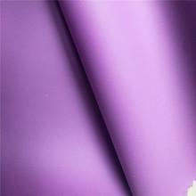 无气味 吸汗止滑 压变皮革 用于运动握把革 球杆握把革