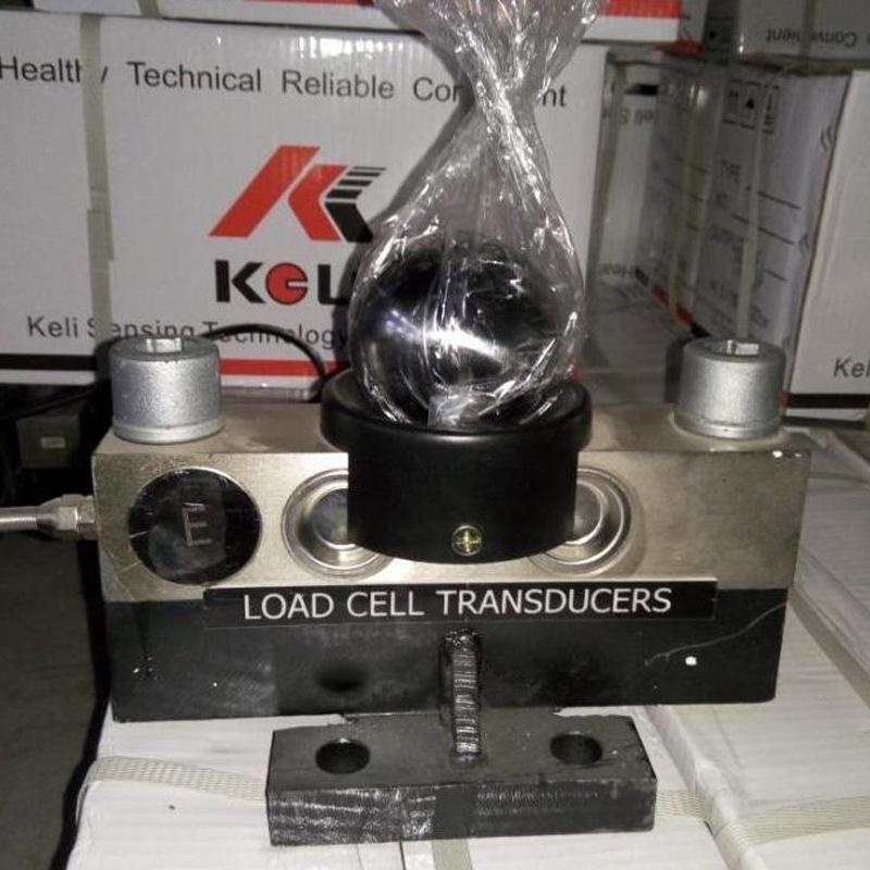 大地磅传感器QS-30t传感器,地磅感应器,托利多地磅传感器