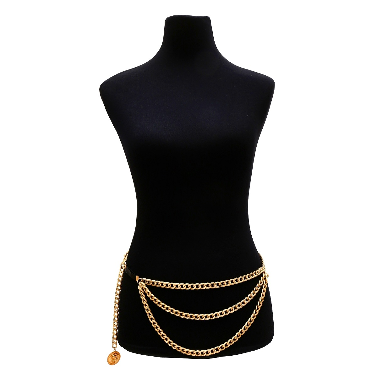 Alloy Simple Animal Body accessories  (Alloy 0402) NHXR2659-Alloy-0402