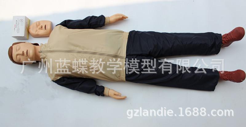CPR100全身简配.jpg