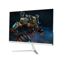 安美特24英寸2K高清超薄无边框液晶电脑显示器电竞吃鸡ips屏23