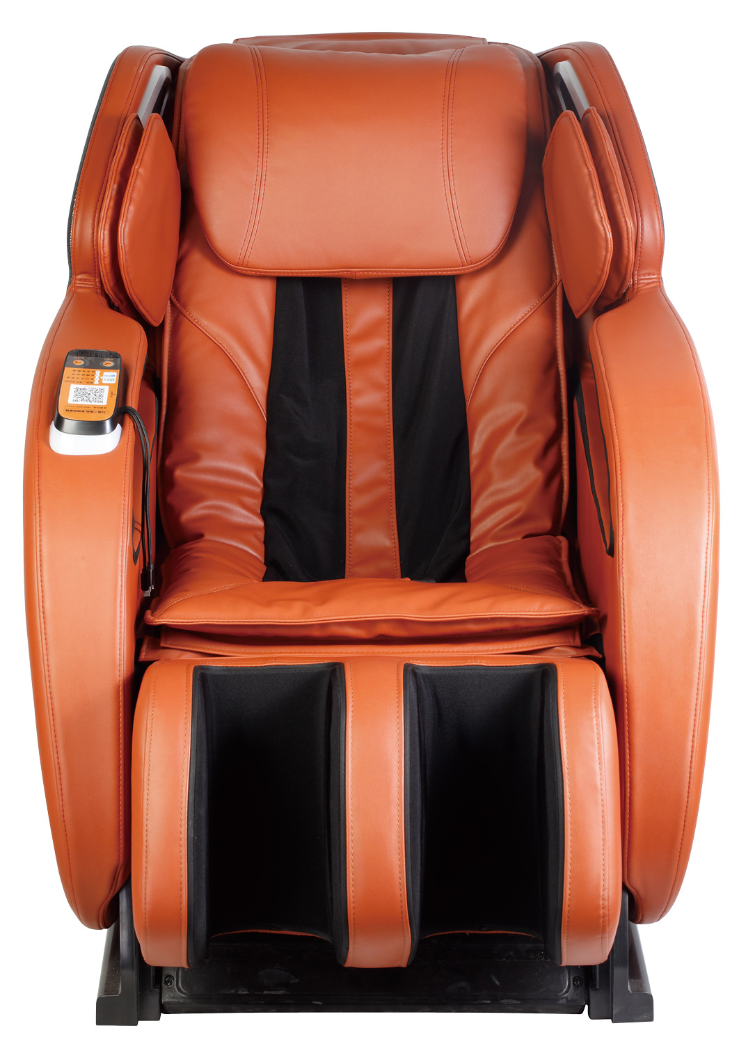 Supply Otis multifunctional Shared commercial massage chair-